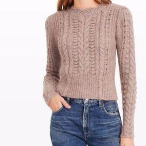 Club Monaco Bahram sweater size S in EUC